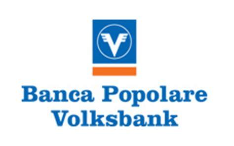 banca popolare alto contributo banca popolare dell alto adige 2013
