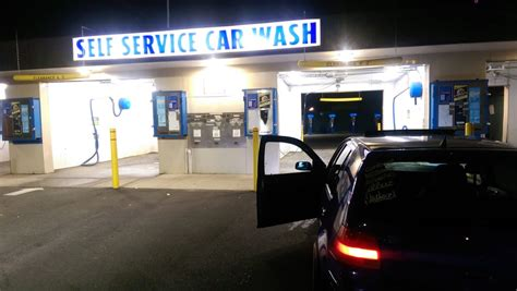 places to wash your near me self service car wash car wash 115 edison ave mount vernon ny yelp