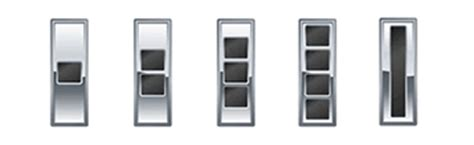 us army warrant officer ranks insignia