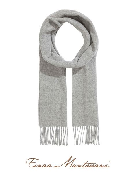 enzo mantovani buy enzo mantovani scarves at uk tights