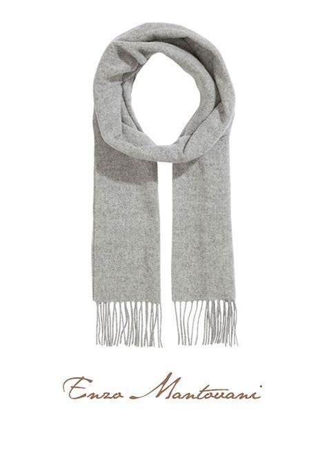 enzo mantovani buy enzo mantovani scarves at uk tights