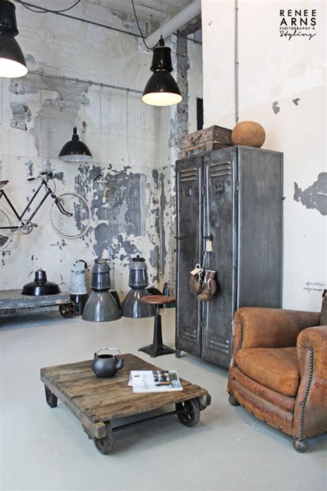 mixing metals it s an interior design quot do quot euro style home blog modern lighting design quintessential mix of industrial and antique vintage