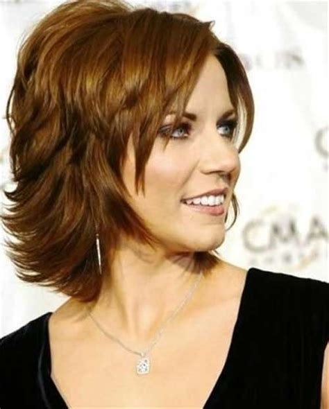 layered hairstyles 50 layered bob hairstyles for over 50 bob hairstyles 2017