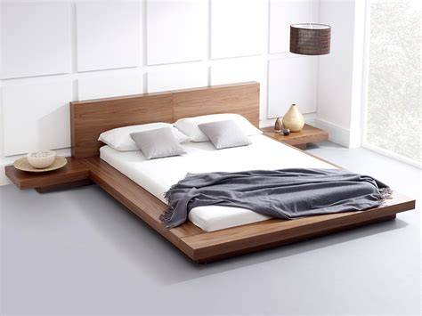 platform bed ashley furniture full size platform bed