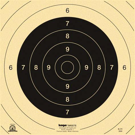 printable shooting targets for bb guns bb gun targets printable
