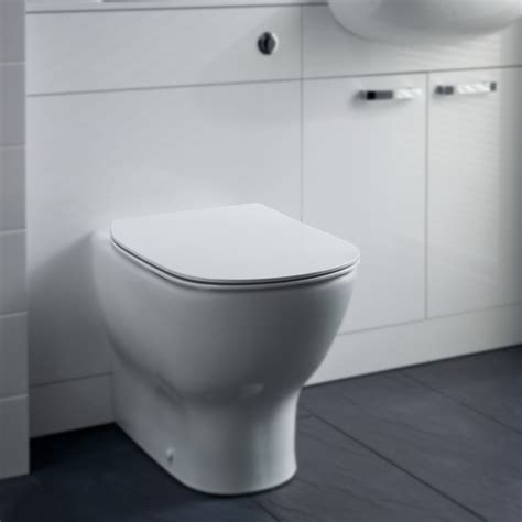 bathrooms and showers direct bathrooms and showers direct toilet seats