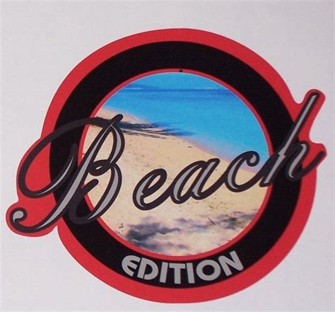 jeep beach decals 17 best images about jeep on pinterest full jacket