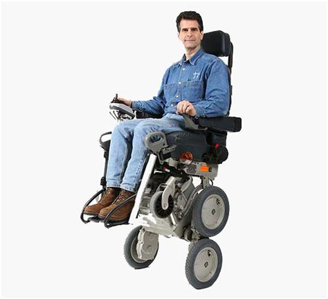 Stair Climbing Chair Wheelchair Design