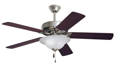 Installing A Ceiling Fan With Light Indoor Ceiling Fans Every Ceiling Fans