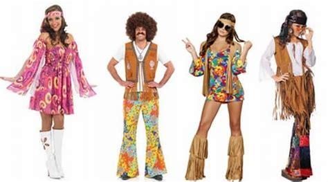 All Seasons Duvet Hippie Clothes Bohemian Mandala Wall Tapestry