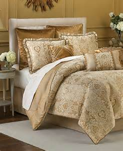 closeout croscill excelsior comforter sets bedding
