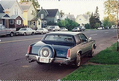 1979 cadillac eldorado for sale superior, wisconsin