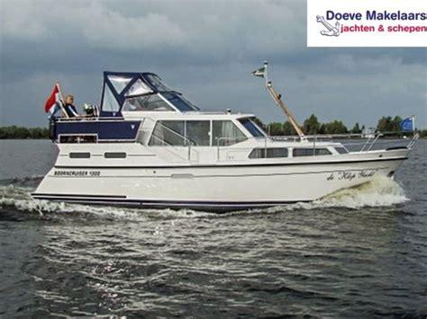 tweedehands boten te koop nederland tweedehands boten te koop op near leiden nederland boats