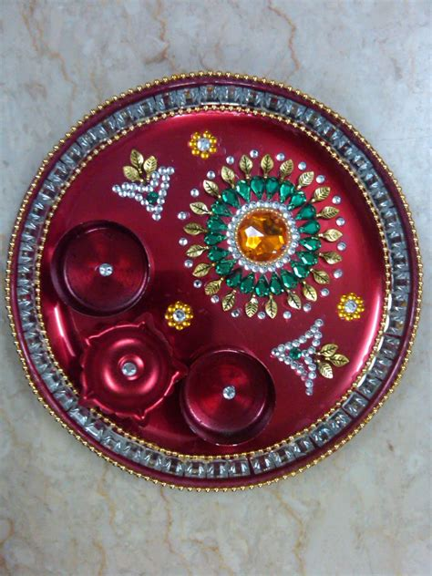 decorative aarti thali pictures pictures of aarti thali decorations joy studio design
