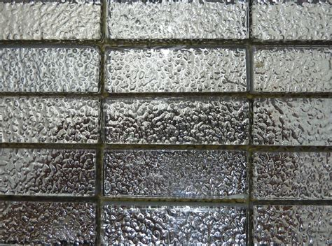 mercury glass mosaic tile