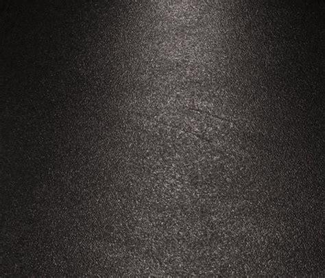 piastrelle lappate metallica ferro lappato piastrelle mattonelle per