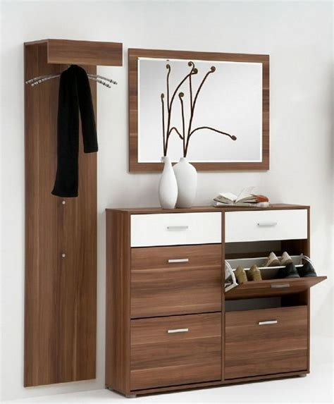 Show Cabinet by 17 Best Ideas About Shoe Cabinet On Entryway