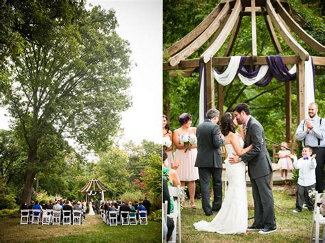 Rutgers Gardens Wedding by W Studios Ny Photography In New York City Rutgers Gardens