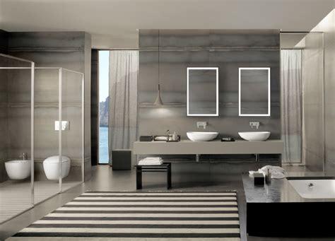 l idea per un bagno progetta il tuo bagno pozzi ginori