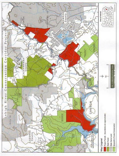 section 1445 affidavit tcfaosphase2001 jpg