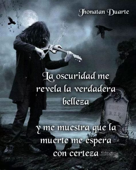 amor gotico by denysroquedesign on deviantart oscuridad frases g 211 ticas pinterest