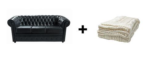 coperta divano ikea coperte divano idee di immagini di casamia