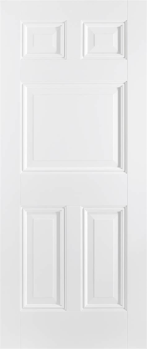 Andersons Kilmarnock Kitchens by White Primed 5p Andersons Kitchens Doors Flooring