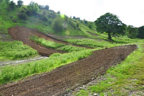 motocross tracks in new worlds best natural terrain mx tracks moto related