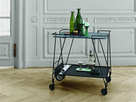 best trolley 10 best bar trolleys the independent