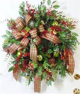 outdoor wreaths outdoor wreaths 28 images 301 moved permanently
