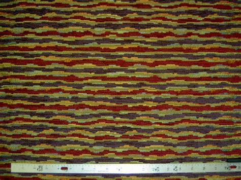 closeout upholstery fabric additional pictures of portfolio tex ptu1057 color 10