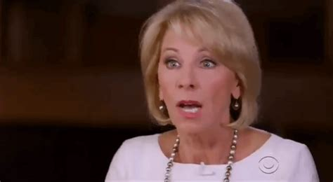 betsy devos questions video watch betsy devos struggles to answer basic questions on