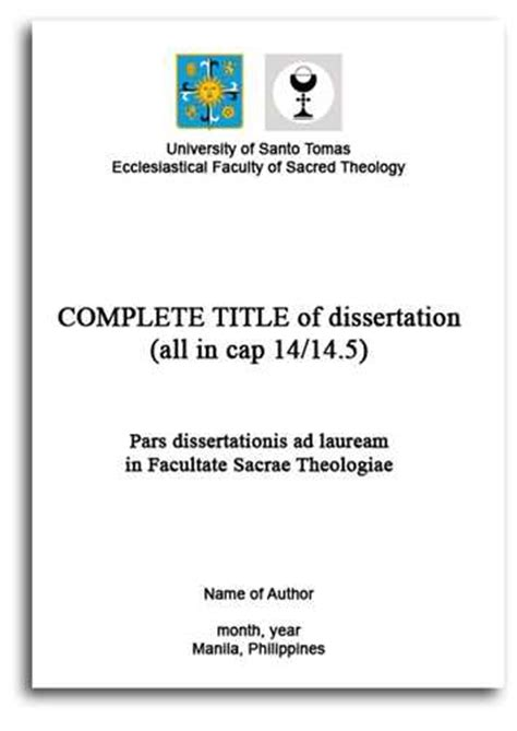 proquest umi dissertation publishing proquest umi dissertation publishing