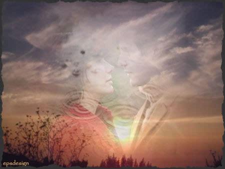 lettere di addio mio twilight addio mio non unico di wilderose su efp