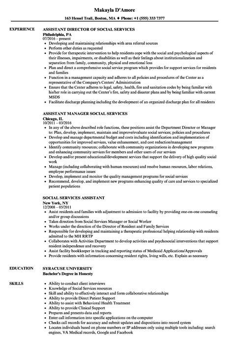 Clinical Documentation Improvement Specialist Cover Letter by Clinical Documentation Improvement Specialist Sle Resume Free Cover Letters To Print