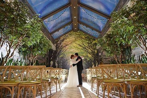 20 best Garden Wedding Venue   Glass Gardens images on