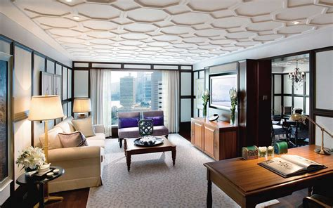bid on hotel room the 2017 world s best hotels in hong kong travel leisure