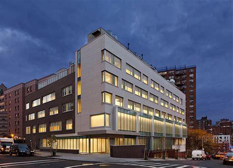 Bronx Lebanon Fulton Detox by New Recovery Center Procida Companies