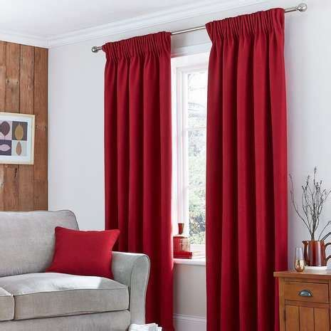 red curtains bedroom the 25 best red curtains ideas on pinterest red decor