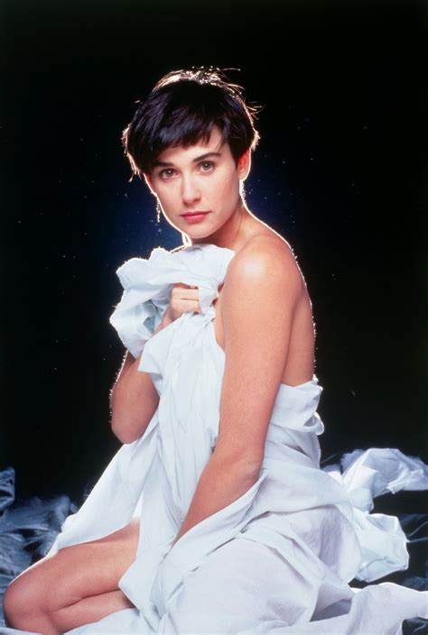 film ghost demi moore celebrities movies and games demi moore ghost 1990