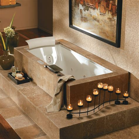 jetted bathtubs for sale lowes jetted tub cleaner bathtub howtos learn more bathtub howtos learn more repair