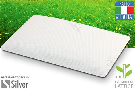 cuscini e guanciali cuscini e guanciali 28 images cuscini per letto in
