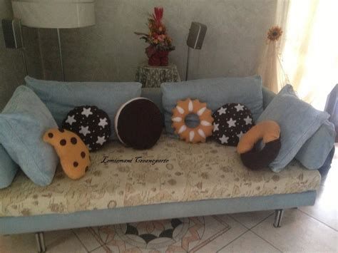 cuscini a forma di biscotti cuscini a forma di biscotti 13 modelli disponibili scegli