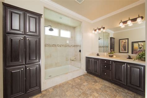 manufacturers of mobile homes manufactured homes bathrooms silvercrest homes