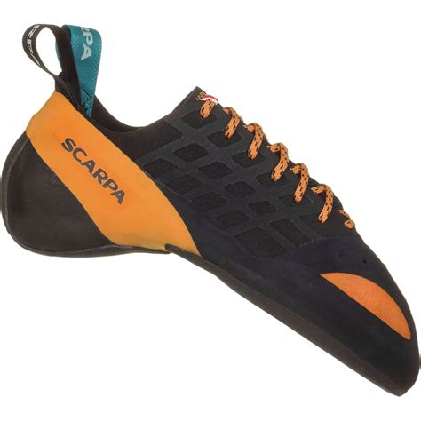 backcountry climbing shoes scarpa instinct climbing shoe xs edge backcountry