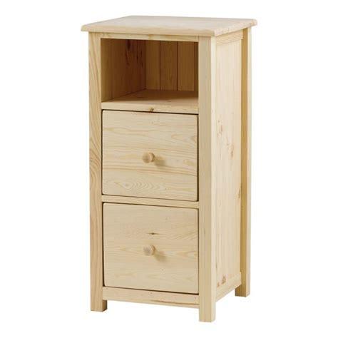 but petit meuble de cuisine petit meuble de rangement