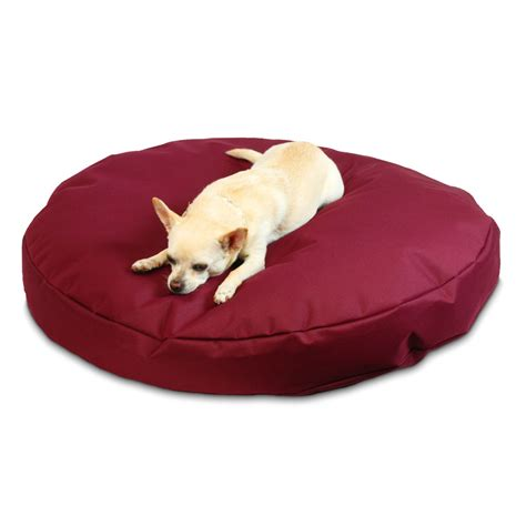 waterproof dog beds waterproof dog beds 28 images replacement cover waterproof rectangle dog bed
