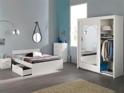 Futonbett 120x200 Weiß by Coole Wohnzimmer
