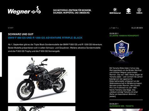 Motorrad Yamaha H Ndler Nrw by Motorrad Wegner E K In Monheim Am Rhein Motorradh 228 Ndler