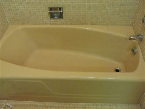 refinish acrylic bathtub bathtub refinishing bath tub regalzing bathtub repair